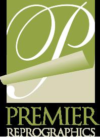 Premier Reprographics